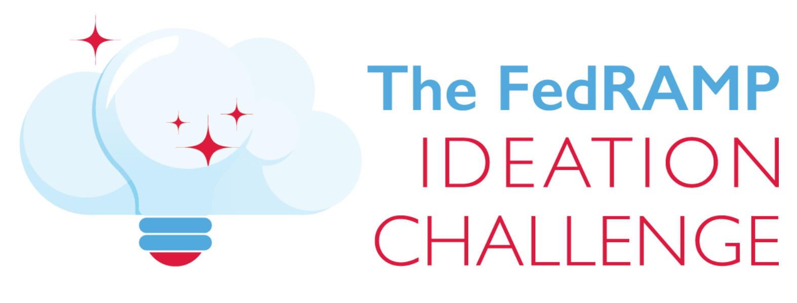 FedRAMP Launches Ideation Challenge